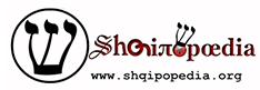 Forumi Shqipopedia